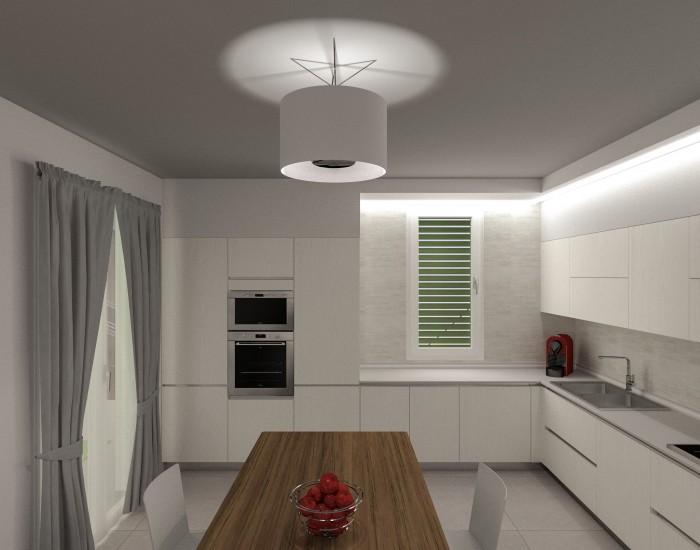 Cucina Rendering normale_edited